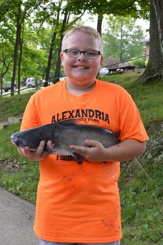 1st-place-catfish-22.75-Landon-Creech-alexandria